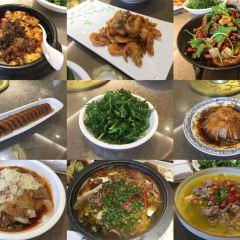 陳麻婆豆腐(青華路店)用戶圖片
