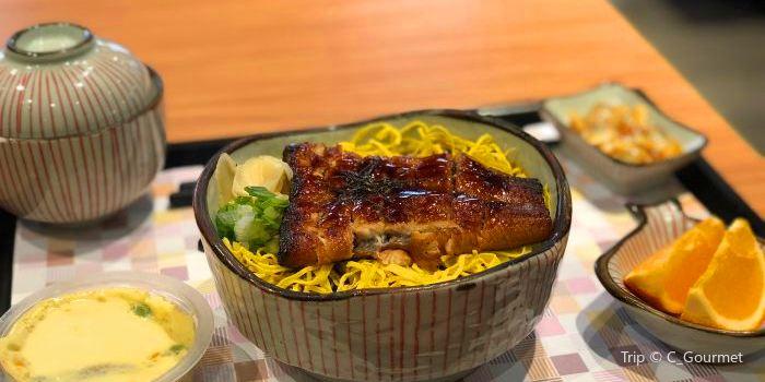 套餐8(Henryong商店)