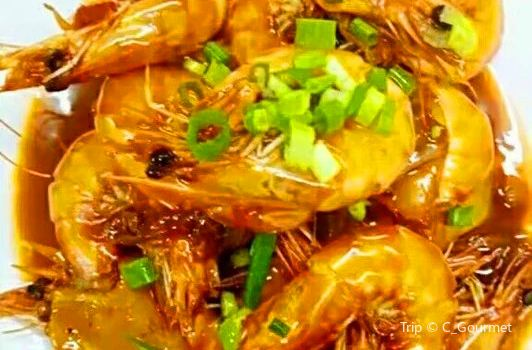 翠華活海鮮菜館3