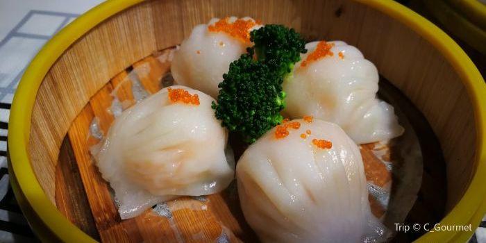 味道製造•桂林菜(七星店)3