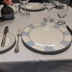 Prime Steakhouse用戶圖片