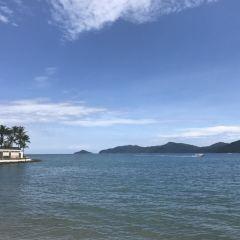Sulug Island User Photo
