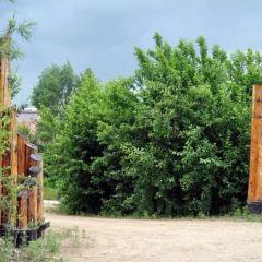 額爾古納森馨園度假村用戶圖片