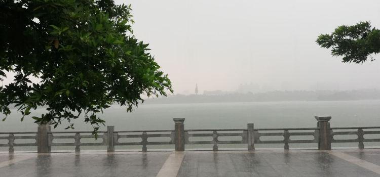 HongShuWan JiaJu BoLan ZhongXin