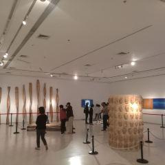 Xi'an Art Museum User Photo