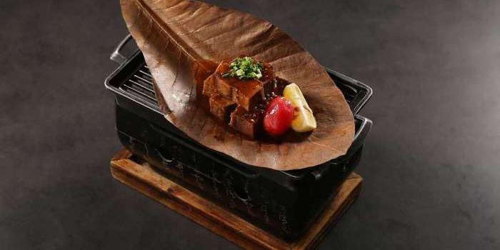 櫻之海 精品日本料理(1912店)1