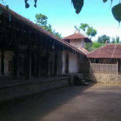 恩貝卡神廟用戶圖片