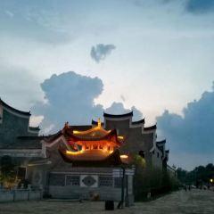 Xinhualian Tongguanyao Ancient Town User Photo