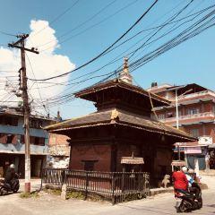 Old Pokhara User Photo