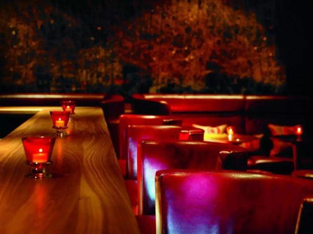圍觀唐嫣羅晉婚禮地!這個浪漫優雅的小城你不能錯過!