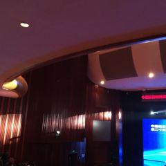 Qinghai Grand Theatre User Photo