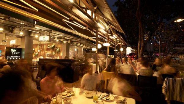 Palm Beach Seafood Restaurant3