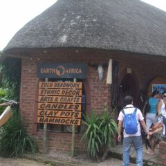 Zulu Safaris User Photo