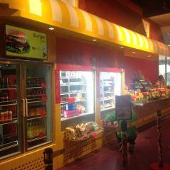 LEGOLAND Discovery Center User Photo