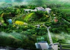 銅綠山古銅礦遺址用戶圖片