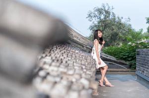 Beijing,Recommendations