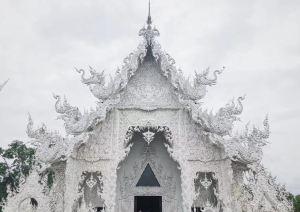 Chiang Rai,unforgettableexperiences