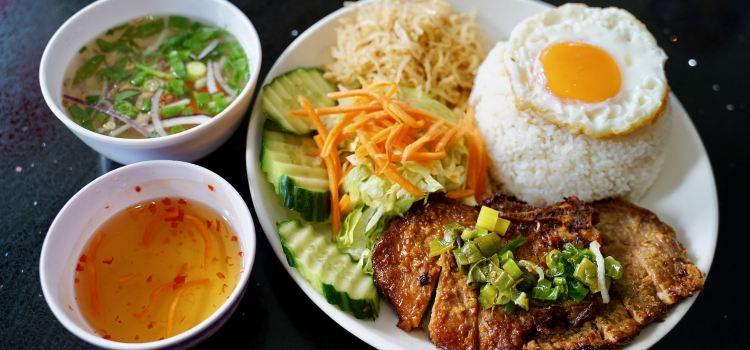 Pho Dzung Tan Dinh3