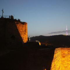 Nariqala要塞用戶圖片