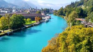 Interlaken,unforgettableexperiences