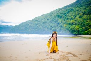 Palawan,Recommendations