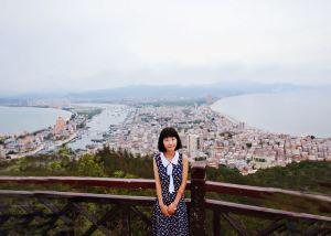 Huizhou,newyearstravel