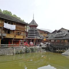 Ren Tuan Drum Tower User Photo