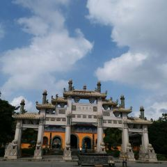 Wenbi Peak User Photo