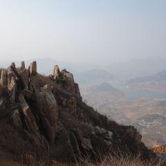 Maji Mountain User Photo
