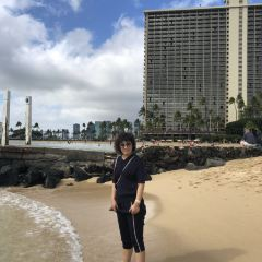 Oahu User Photo