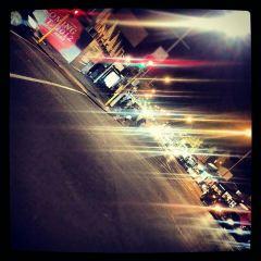 Ponsonby User Photo