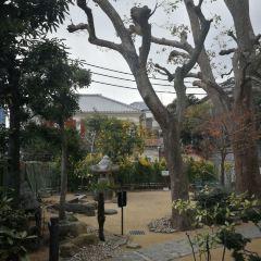 Moegi no Yakata User Photo