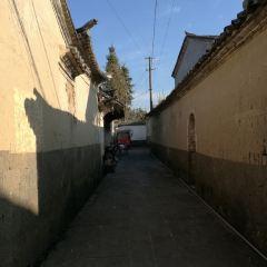 綺羅古鎮用戶圖片