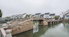 十眼桥-昆山-王侃photo