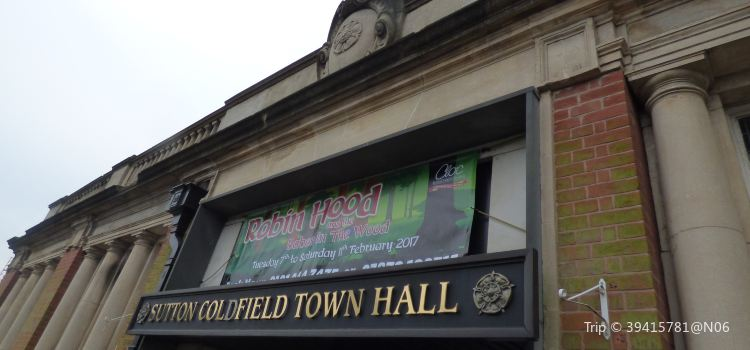 Royal Dramatic Theatre1