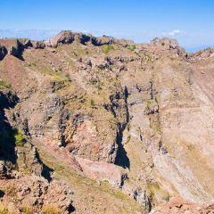 維蘇威火山用戶圖片