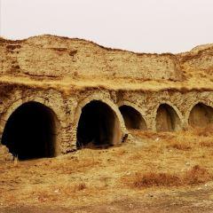 Kaiyang Ancient Castle User Photo