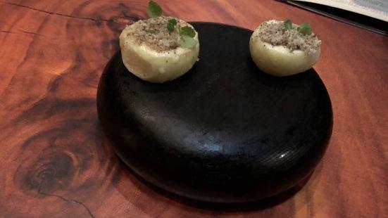 Arabic Diner AKRAM