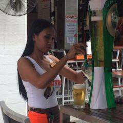Hooters Pattaya User Photo
