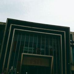 WanDaJin Jie User Photo