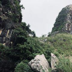 水月岩用戶圖片