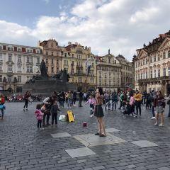 Crusader Square User Photo