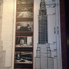 帝國大廈用戶圖片