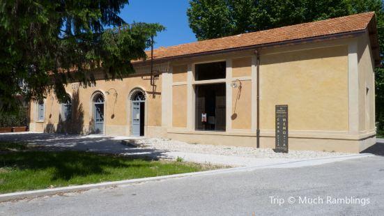 Servigliano