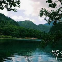 오화해 여행 사진