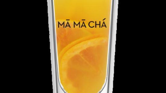 MAMACHA媽媽茶(賀龍店)
