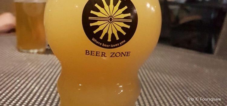 Beer Zone2