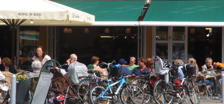Café Frandsen1