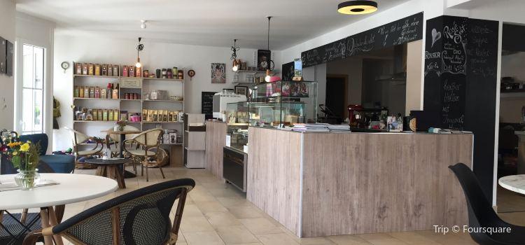 Cafe Rosa3