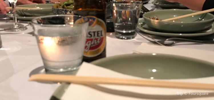 Macau Bar Kitchen and Lounge1